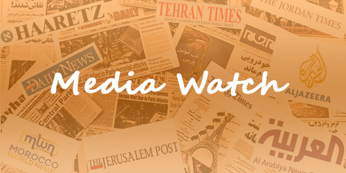 Media Watch 49