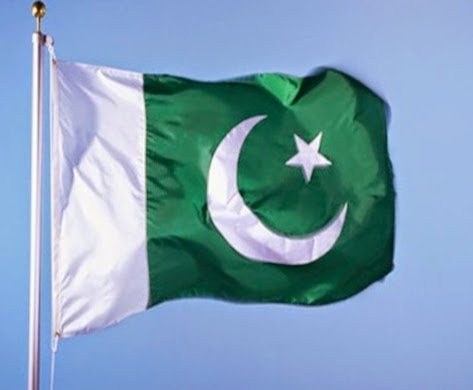 Pakistan Watch October 2018
