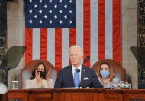 Commentary 684: Biden's Mideast Strategy and Its Geopolitical Implications