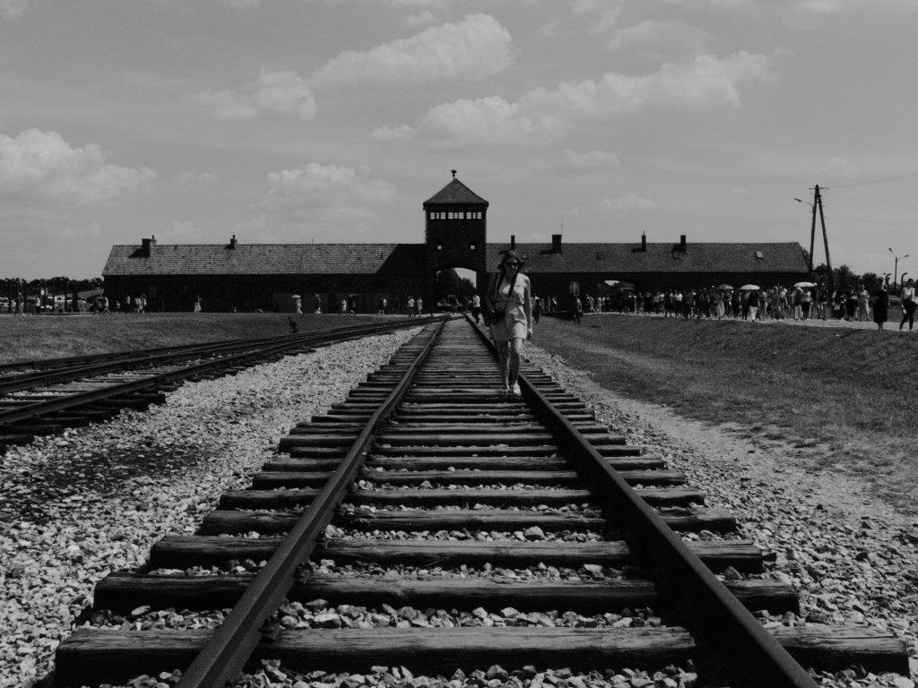 The 50th Annual Scholar's Conference on the Holocaust and the Churches