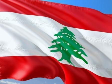 Commentary 613: Turmoil in Lebanon