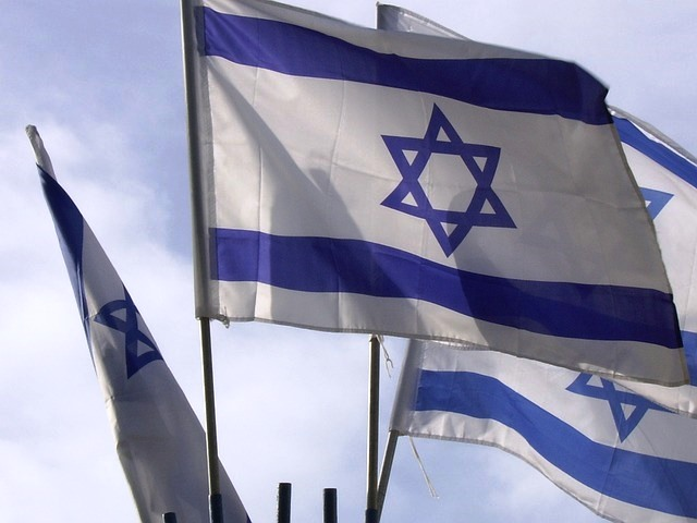 Commentary 636: After Netanyahu, Who? Likud and the Future of Israeli Politics: A Report