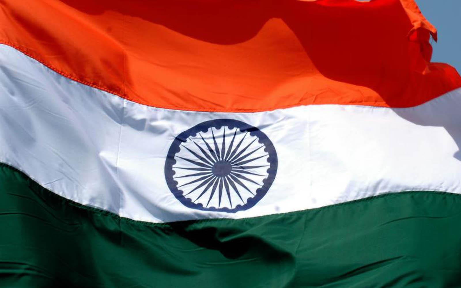 India Watch April 2020