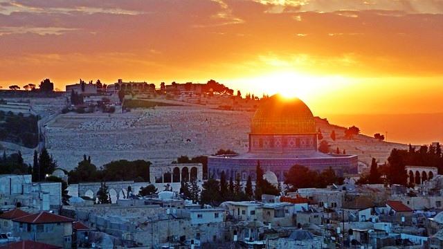 Commentary 638: The Inevitable Emergence of an Israeli-Arab Alliance