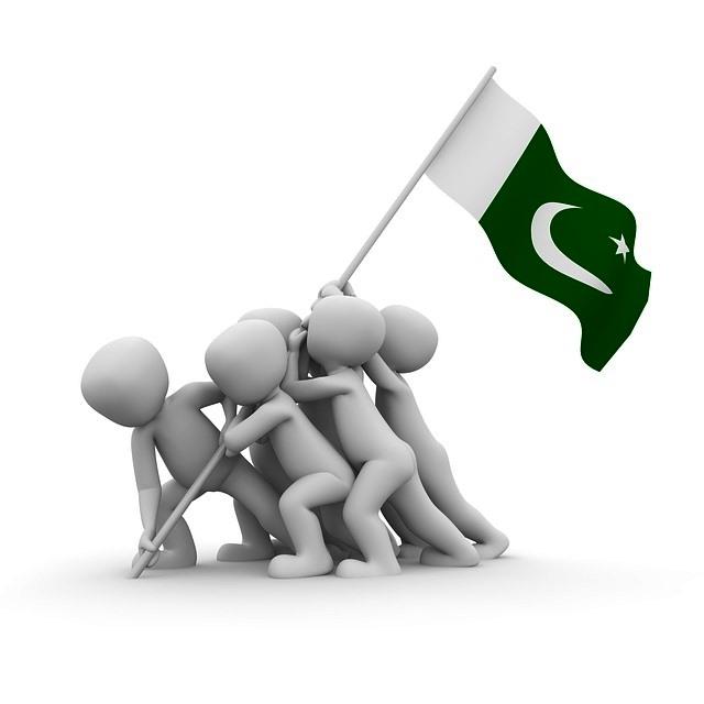 Commentary 640: Pakistan-Saudi Spat: Hitting the Kingdom Where It Hurts