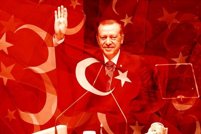 Commentary 646: Erdogan's Turkey: Politics, Populism and Democratization Dilemmas: A Report