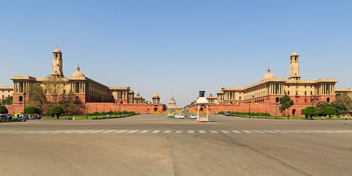 India Speaks September 2020