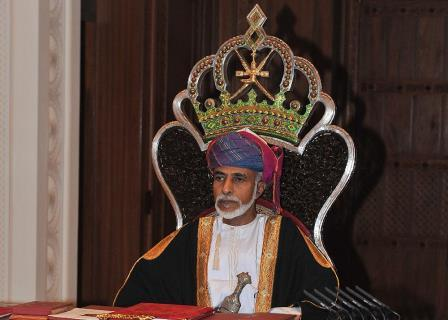 Dateline 99: Oman comes full circle in our soft power diplomacy