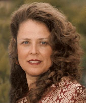 Barbara A Holdrege