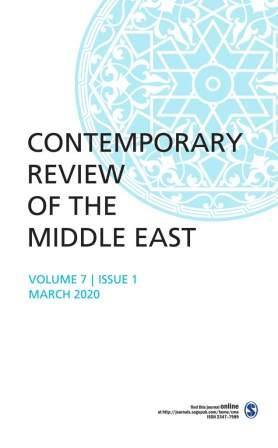 CRME Volume 7 Issue 1, March 2020: Book Review